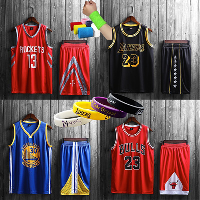 98bbe55d706 Qoo10 - NBA JERSEY KIDS Search Results   (Q·Ranking): Items now on sale at  qoo10.sg