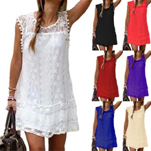 a0333f617c4 Quick View Window OpenWishAdd to Cart. rate new. Summer Fashion Women Dress  Sexy ...