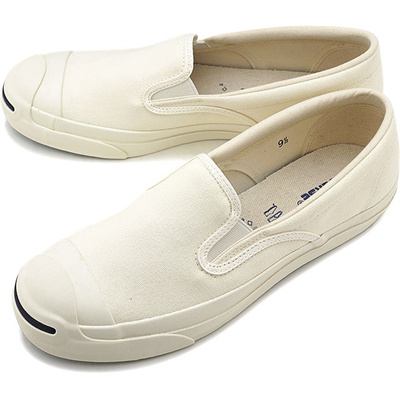 newest 8eed8 d427f  Japan Rolex  Converse CONVERSE Jack Purcell RET Slip-on JACK PURCELL RET  SLIP