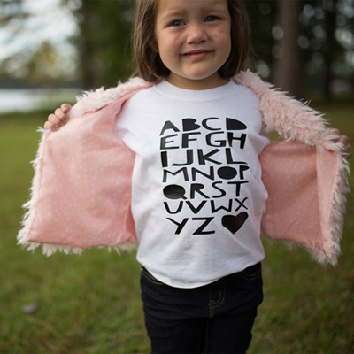 c8d496d77 Kids Tumblr Shirt Hipster Kids Tee Modern Kids Shirts - Kids Minimal  Tshirt, Trendy Kids