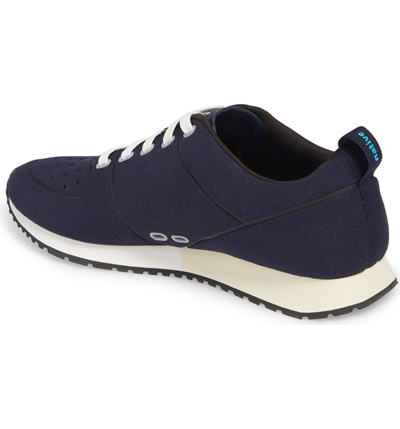 c84070d6b20 Qoo10 - NATIVE SHOES Cornell Perforated Sneaker   Shoes