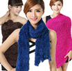 BESTSELLER!! MAGIC SCARF ★ MULTI FUNCTION SCARF SHAWL ★ YOUR NEW FASHION WAY