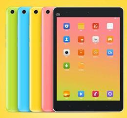 Premium TEMPERED GLASS Screen Protector For Xiaomi Mi Pad 3   22742