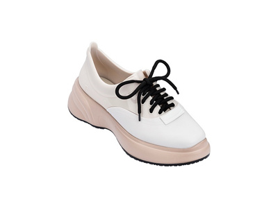 new style 39366 81a18 MelissaMELISSA Official Store Ugly Sneaker Women