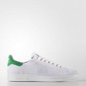 Qoo10 - [Adidas] [Unisex Originals