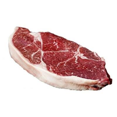 Daging Sapi AUS Wagyu D Rump Beef Steak 200gr