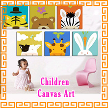 Canvas Art/Children Craft/toddler/child/sand/Party/Gift/Goodie/kids/education/jigsaw/puzzle