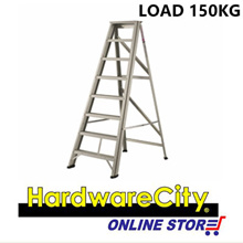 Golden Eagle Heavy Duty A-Ladder