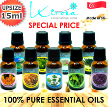 ★PURE ESSENTIAL OILS★100% NATURAL BOTANICAL EXTRACTS★AROMATHERAPY HEALTH BENEFITS★