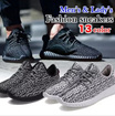 FREE SHIPPING! FLAT PRICE NO TIPU TIPU☆Fashionable sneakers ☆MEN AND WOMEN SNEAKERS☆famous celebrity sneakers casual shoes mens shoes running popular athletic shoes Korea fashion Unisex