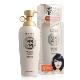 [daeng gi meo ri] Premium Special Treatment 500ml