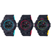 Qoo10 - g-shock Search Results   (Q·Ranking): Items now on sale at ... f3eb94afe9