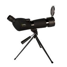 National Geographic Spektar 20-60x 60mm Spotting Scope New