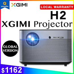 home projector Search Results : (Q·Ranking): Items now on sale at