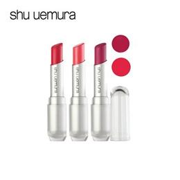 ★BUY $40 FREE SHIPPING★Shu ue-mura rouge unlimited creamy tint(mat)
