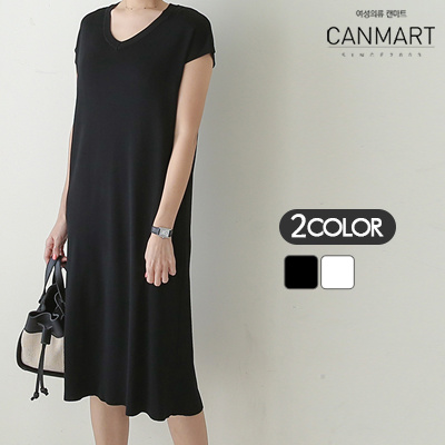 1e08c05c886 Qoo10 - Work Dress Items on sale   (Q·Ranking):Singapore No 1 shopping site