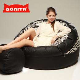 [BONITA] LT505 BeanBag Sofa Premium Quality from KOREA No.1 Brand BONITA Bean Bag Chair