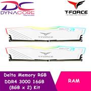 Qoo10 - RAM / Internal Memory Items on sale : (Q·Ranking