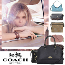 43e52832718ff Qoo10 - 「Coach」- Brand search results (by popularity)   Internet ...