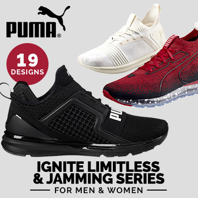 Qoo10 - PUMA-BMW Search Results   (Q·Ranking): Items now on sale at qoo10.sg e2a8258fc
