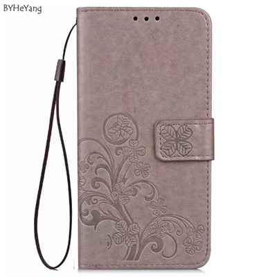 separation shoes bce42 382b9 HTC U Play Case wallet PU Leather Back Cover Phone Case HTC U Play Mobile  Phone Shell Protective