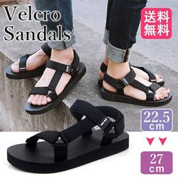 新款韩版 / 休闲 /  凉鞋 /  沙滩鞋 / 情侣凉鞋 / 夏季 / 防滑