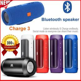 ★Outdoor/indoor Bluetooth wireless speaker Baffle Bass Digital Sound Micro HIFI Radio Music TV Phone