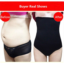 [Ready Stock] Butt Lifter High Waist Trainer Tummy Control/Corset/Bengkung