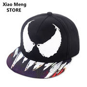 b47e908630b70 Qoo10 - Men Summer Sun Cap sad boys Beach BTS Bucket Hat Panama Two ...