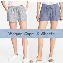 WOMEN SPORTS/JACKET/LEGGING/JOGGER PANTS