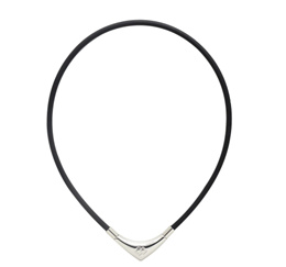 ★FREE SHIPPING★Colantotte TAO necklace VEGA