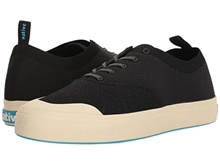 101f01ca204 Qoo10 - 「Native shoes」- Brand search results (by popularity ...