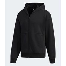 [OFFICIAL KOREA AK PLAZA][ADIDAS] [Adidas Original] ED2008 M S2S sweat solitaire hoodie
