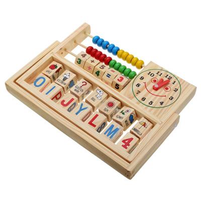qoo10 discount board game computation frames learning bead abacus