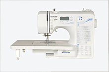 [SALES] Brother FS101 Sewing Machine + FREE Wide Table+ 1-year Warranty