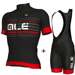 f7b5185be 2018 Brands Summer Cycling Clothing Men Breathable Quick-Dry Bike Jersey Bicycle  Clothes