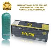 Feminine Hygiene Crystal X - Vaginal Rejuvenation Treatment - International Best Seller