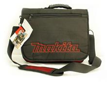 Makita MAKITA Professional 16 # 034 Laptop and Tool Bag Gold Basic Series 66-131 BARU