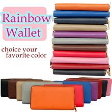 Dompet wanita - Dompet Resleting - Banyak Model - Banyak Warna - Best Seller