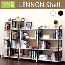 Tess/Lennon Shelf★3/4/5/Slim Tier★Ladder★Bookcase★Rack★Organizer★Storage