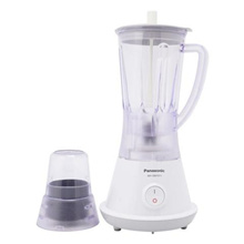 Panasonic MX-GM1011H 2 In 1 Blender with Dry Mill (1 Year Warranty)