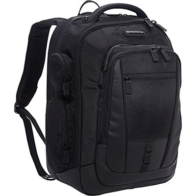 d892e9cd9564  SAMSONITE  Prowler ST6 Laptop Backpack- eBags Exclusive  Rating  0  Free   S 295.18 S 274.72