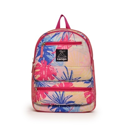 Backpack Casual Pink 32PK002246