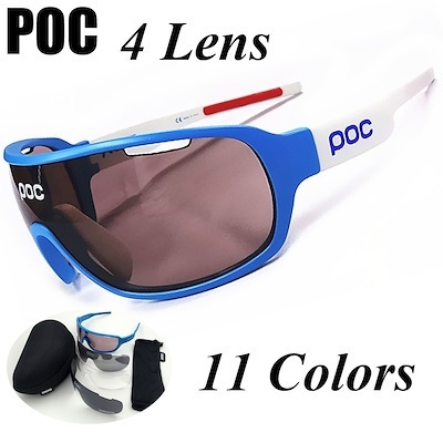 91494b7198 Brand 2018 New Mountain Bike Bicycle Eyewear Road Men Women Polarized Cycle  Sunglasses Outdoor Sport