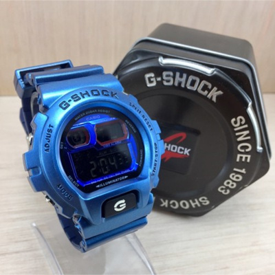 Qoo10 - Casio G shock Subaru Jam tangan lelaki   Watch   Jewelry faa4d493d6