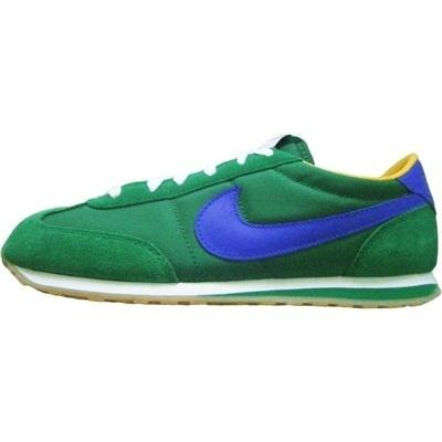 Relámpago Campaña cayó  Qoo10 - Nike Mach Runner Nylon : Bags Shoes & Accessories