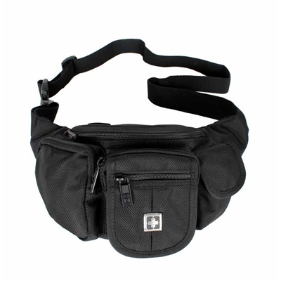 SUISSEWIN WAISTBAG