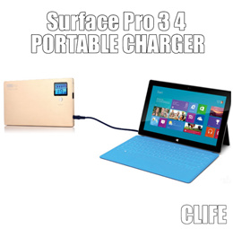 【New Arrivals】A5/A8 50000/80000mAh Power Bank/Portable Charger/Powerbank For Notebook/Laptop/Macbook Air Pro/Surface Pro 3 4/Projector/iphone 6S Plus 5S/Samsung Galaxy Note 5 4 S6 Edge/Xiaomi/LG V10