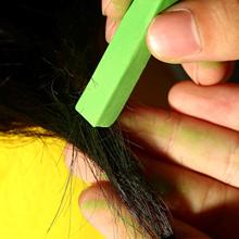 6 colors hair pins hair dyeing hair color chalk crayon