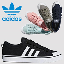 2e998d1dd374 Qoo10 - Brand Shoes Items on sale   (Q·Ranking):Singapore No 1 ...